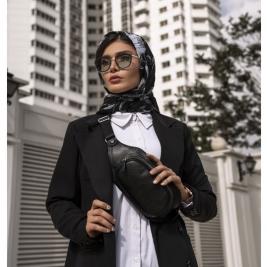 معرفی 5 ترند اصلی لباس زنانه برای تابستان 1400 به همراه اخبار مد و فشن