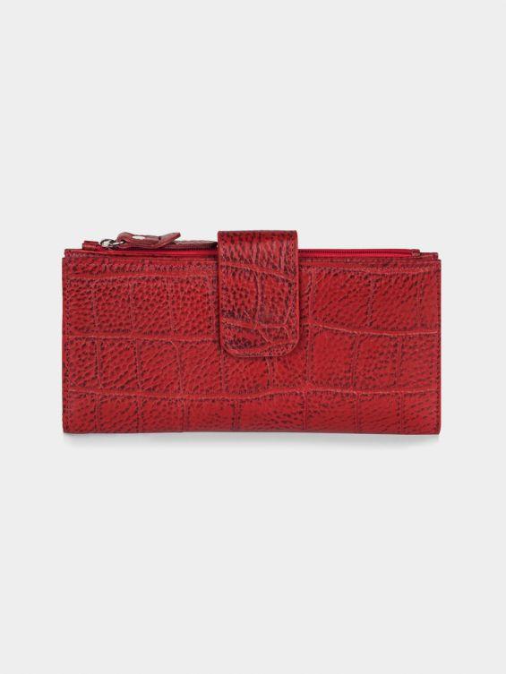 کیف پول زنانه شهرزاد PW3077  G