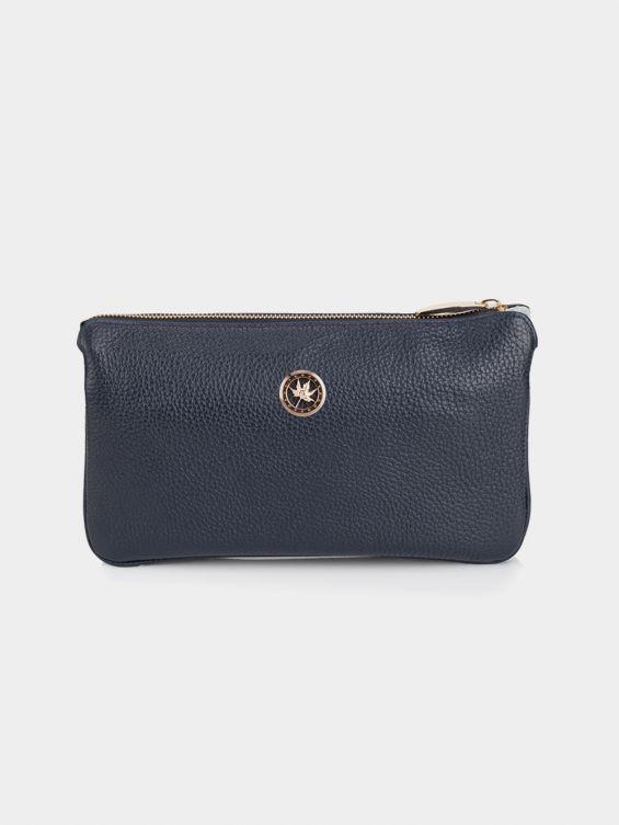 کیف دوشی سولنا LHB4515  SH