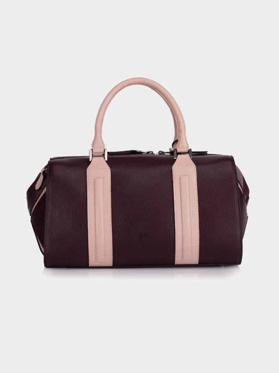 کیف دوشی زنانه  0192  LHB4716   BO