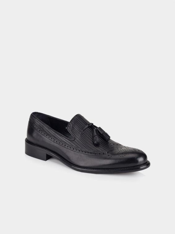 کفش کلاسیک مردانه 2398  MS2641  RV