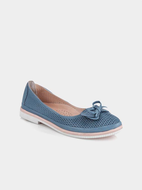 کفش اسپورت زنانه  2888  WS3122 RV