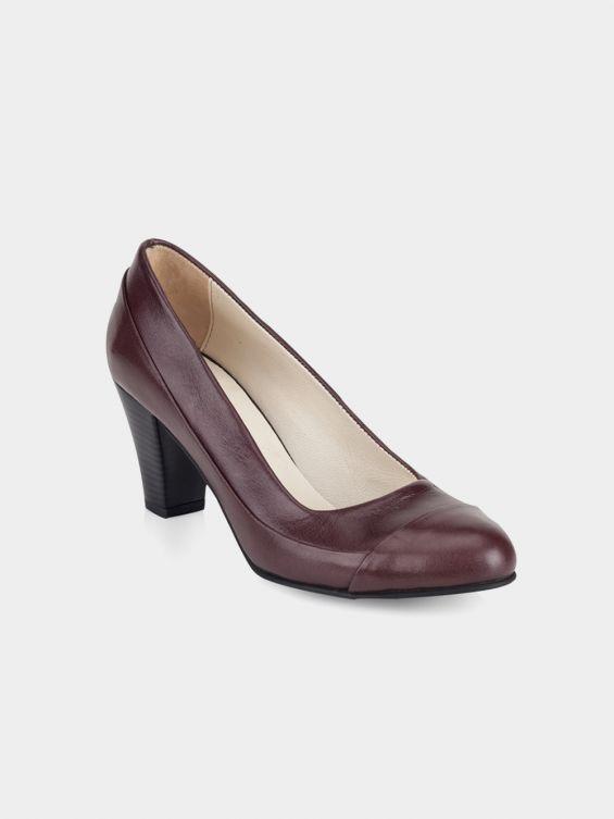 کفش مجلسی 4336  WS3139  RV