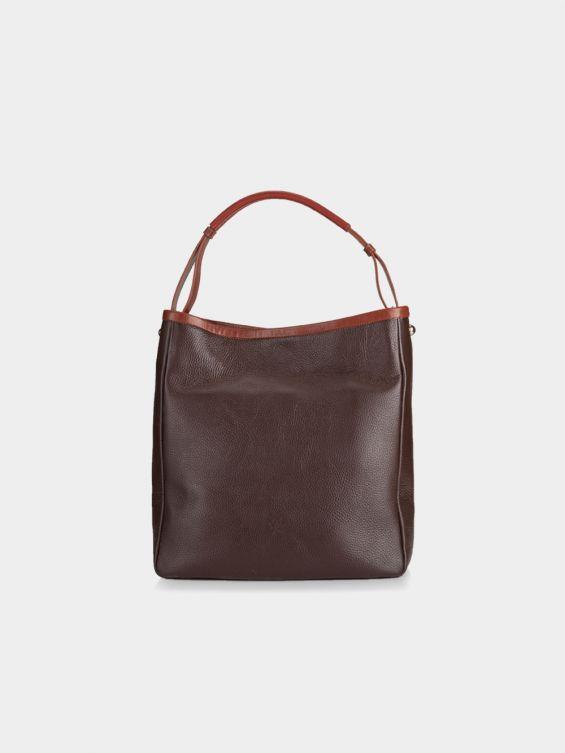 کیف دوشی زنانه  آدرینا LHB4578  EX