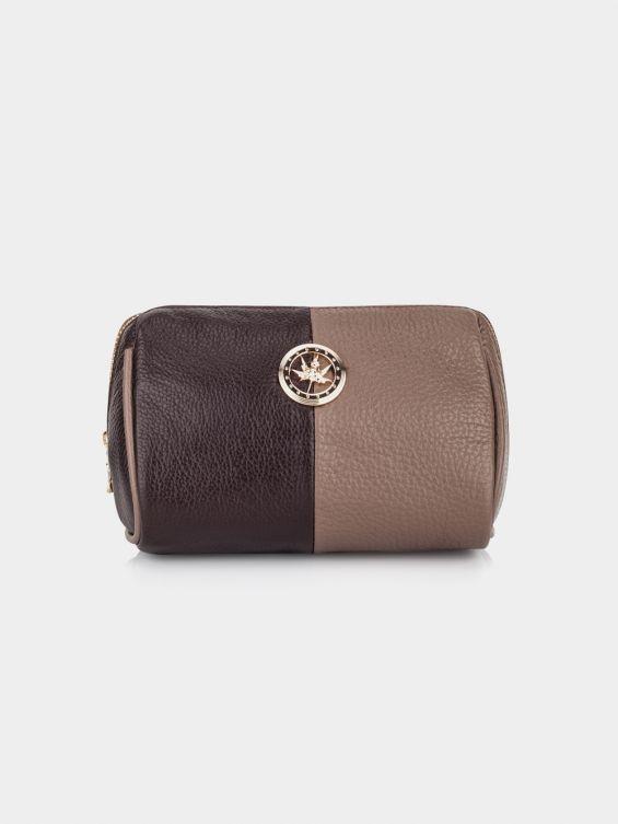 کیف آرایشی آیناز  CBX0319  AE