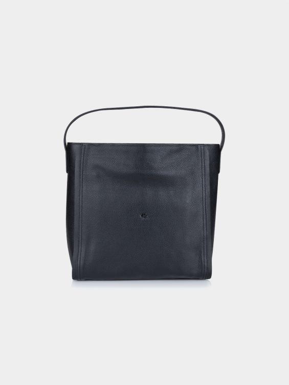 کیف دوشی آذین LHB4660  SHK