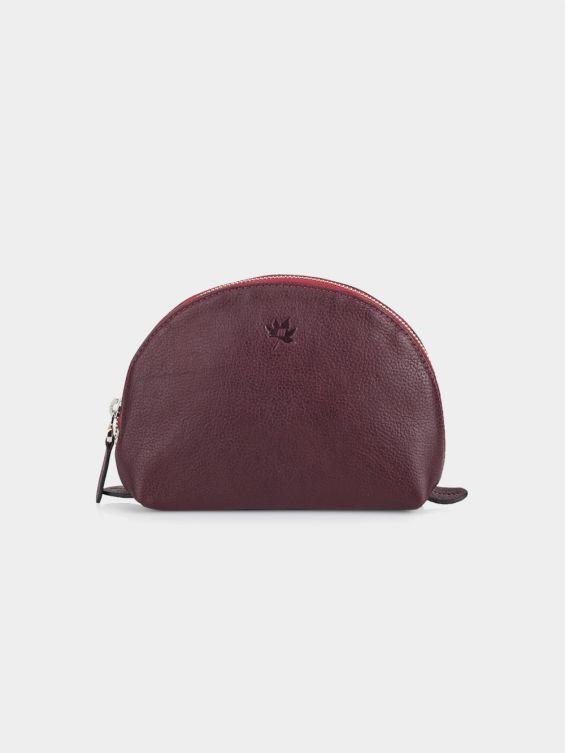 کیف آرایشی آیلین  CBX0315  SH