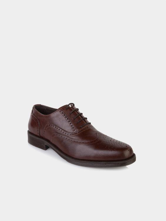 کفش مردانه کیمبرلی MS2030  MO