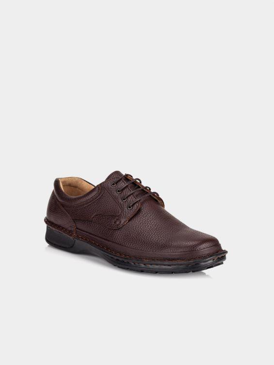 کفش اسکاربندی MS1392   PA