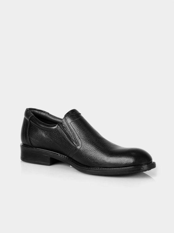 کفش کلاسیک مردانه 1017 MS1504