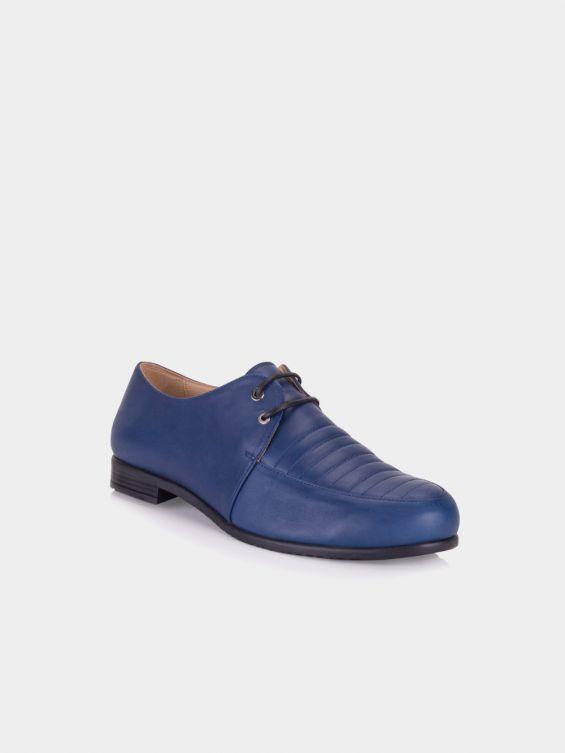کفش اسپورت 10201 WS2806  AJ