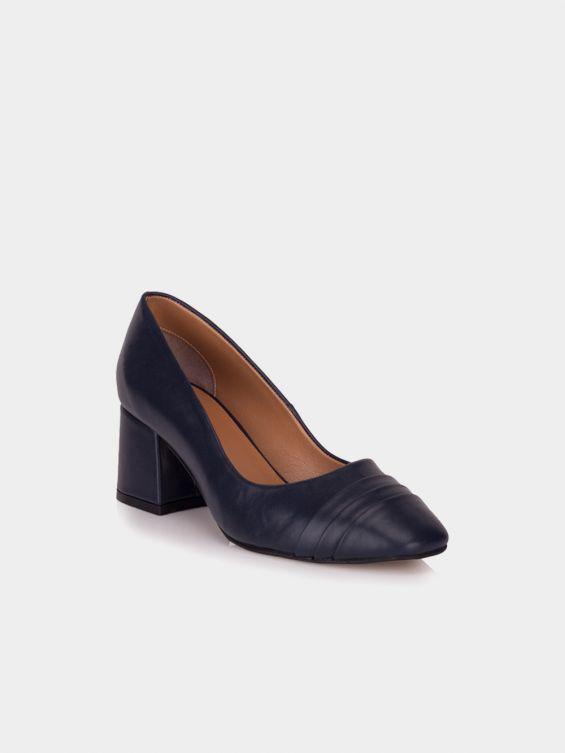 کفش مجلسی زنانه 4791  WS3137 RV
