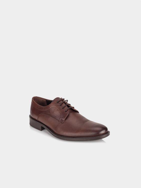 کفش کلاسیک مردانه MS2344  L 777