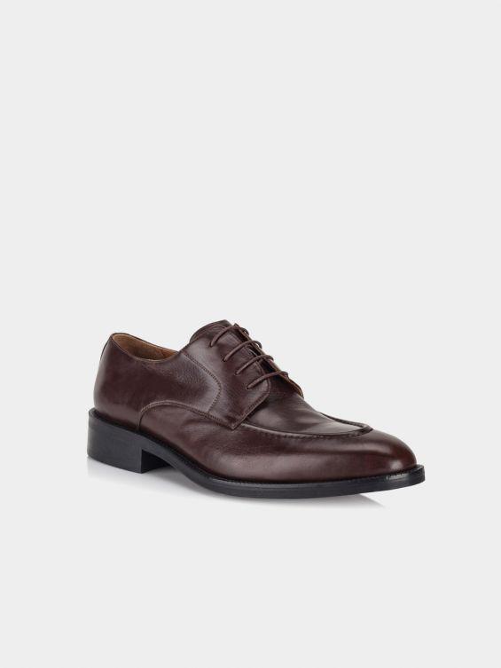 کفش کلاسیک مردانه 2062  MSF2451  EFE