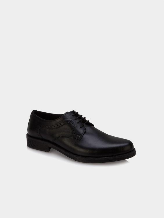 کفش کلاسیک 1063 MS2186  MO