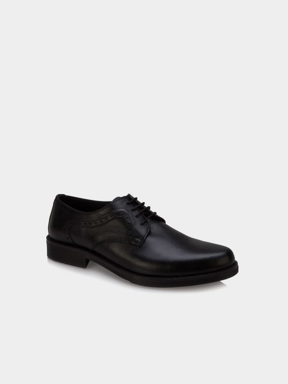 کفش کلاسیک مردانه 1063 MS2186  MO