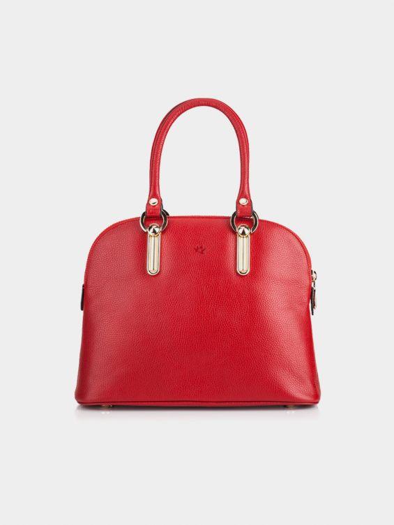کیف دوشی هرمس LHB4473  EX