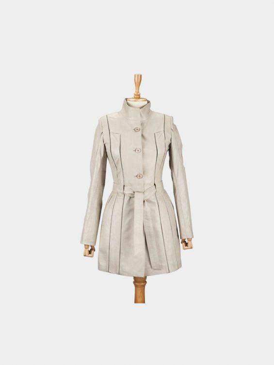 کت زنانه سمیرا WNT6101
