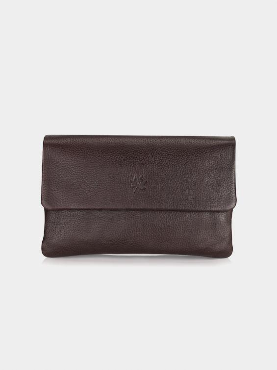 کیف دوشی روشنا LHB4571  M