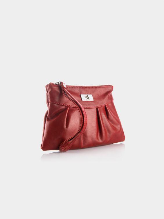 کیف آرایشی آماندا CBX0290 AE