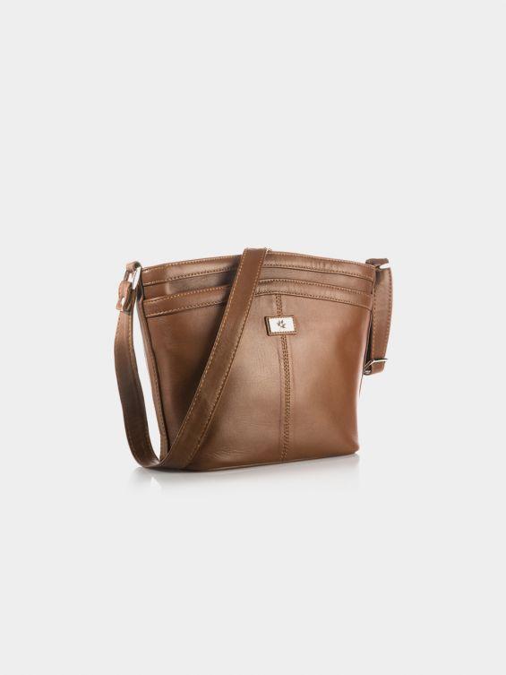 کیف دوشی خورشید LHB4359