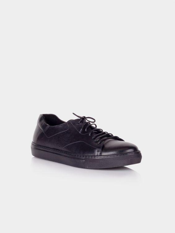 کفش اسپورت مردانه  6014  MS2514   L