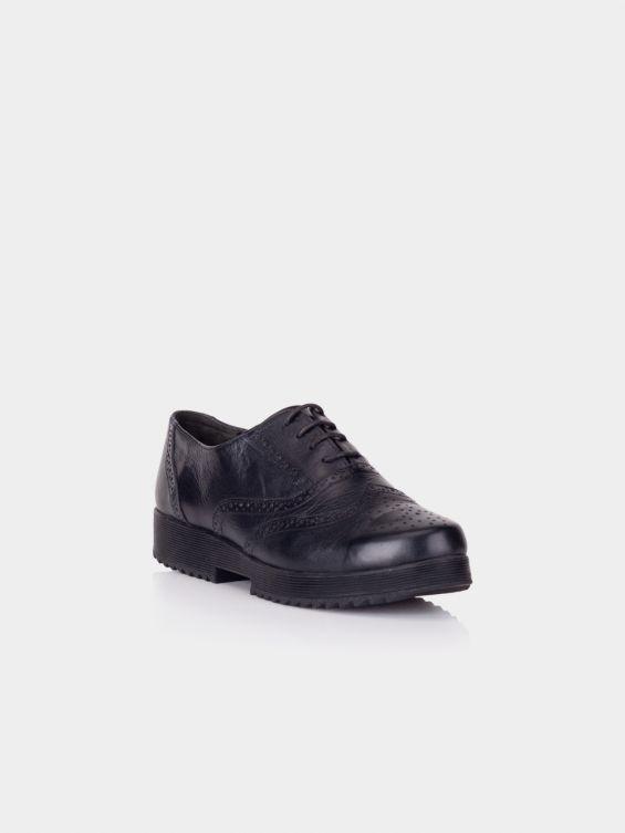 کفش اسپورت زنانه 889 WS2996  YU