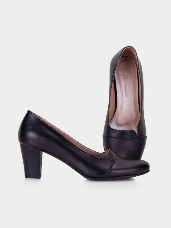 کفش مجلسی 9007   WS3110  E