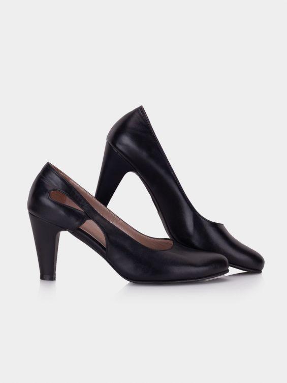 کفش مجلسی زنانه 0021  WS3111 E