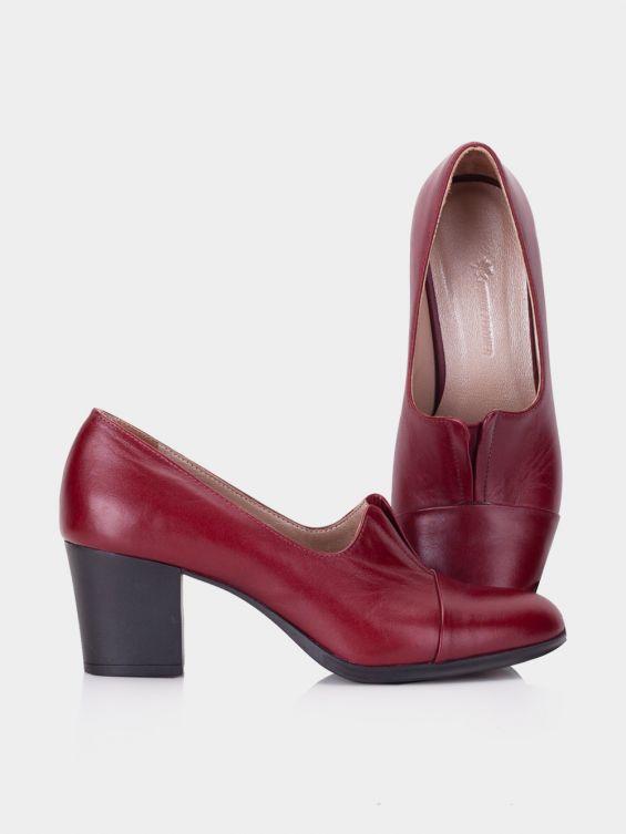 کفش مجلسی 9002   WS3016    E