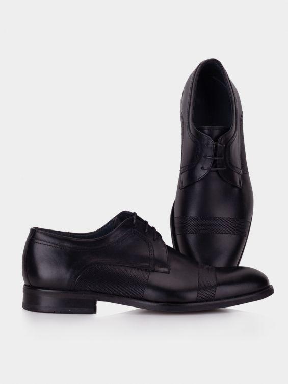 کفش کلاسیک مردانه  1504 MS2585  EH
