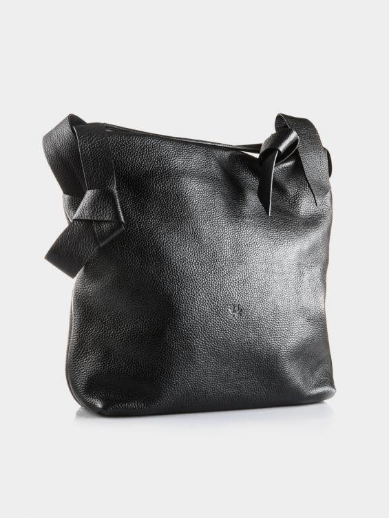 کیف دوشی زنانه 1252 LHB4684