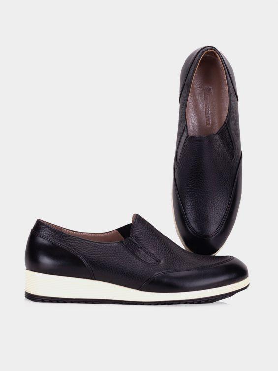 کفش اسپورت زنانه 1001 WS2986  E