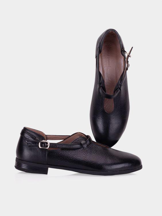 کفش اسپورت زنانه  744   WS3051    DS