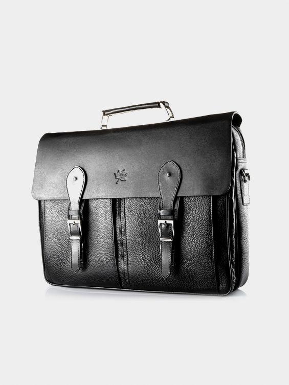 کیف اداری ماتراش  BE5050  S
