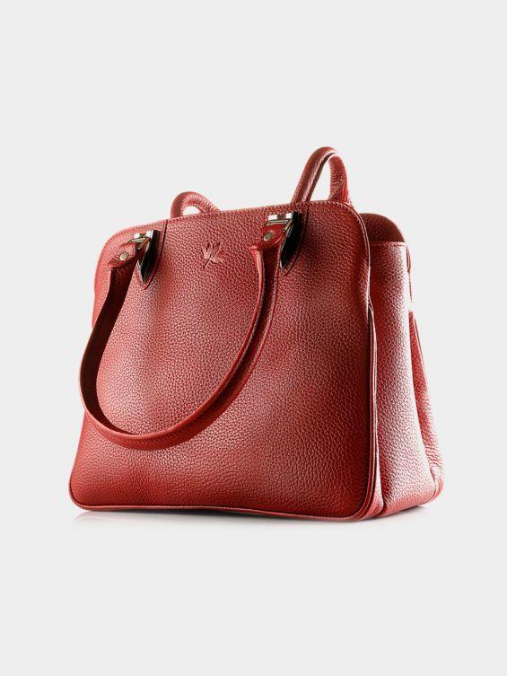 کیف دوشی زنانه دورین  LHB4442   CH