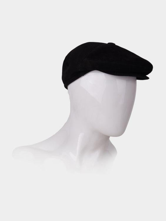کلاه کپ HT813