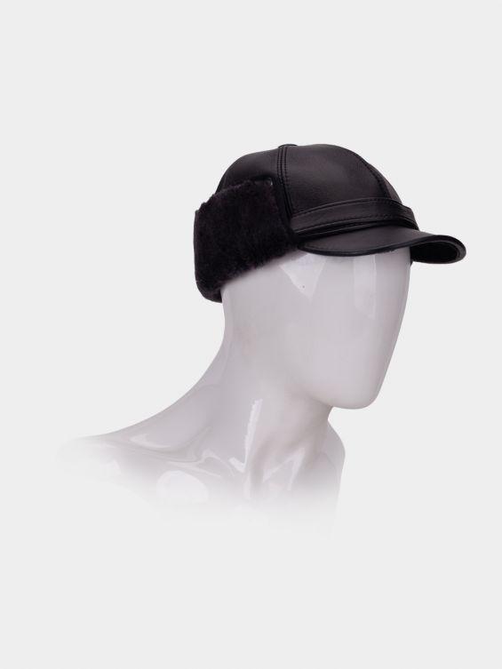 کلاه هنریک  HT836  MJ
