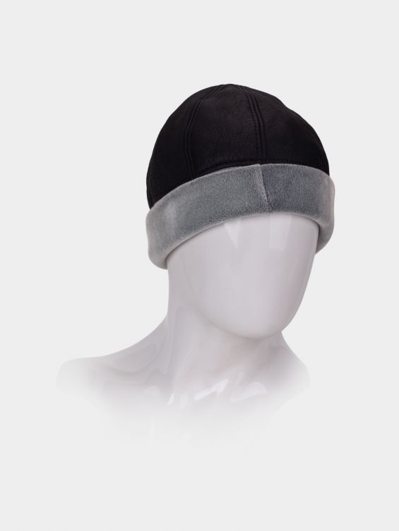 کلاه هاکان  HT830  MJ