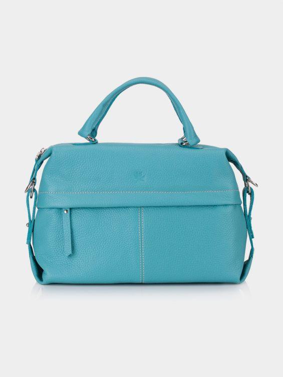 کیف دوشی زنانه  0110   LHB4596    MZ