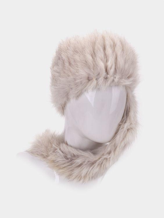 کلاه پوستی 3111  HT853