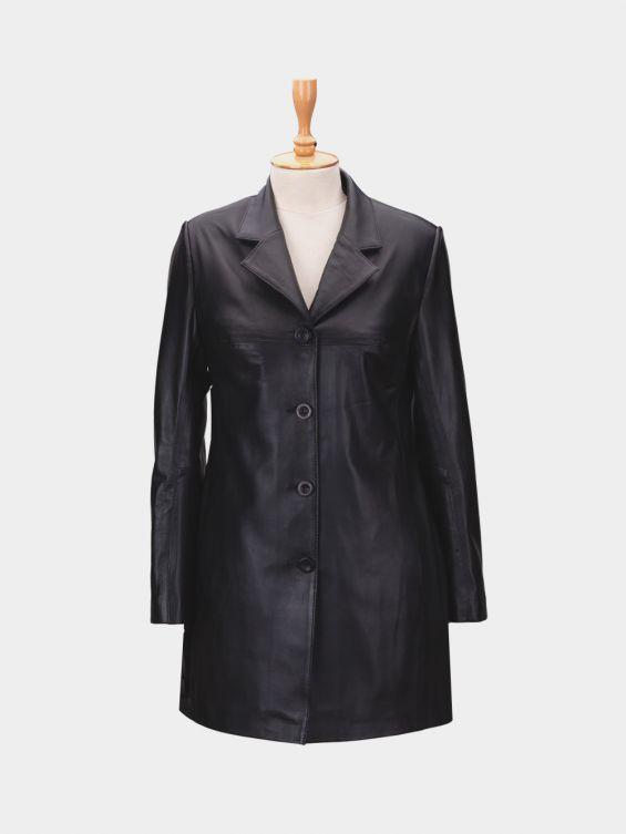 کت زنانه لونا  WNT6085