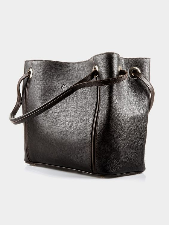کیف دوشی کارلا  LHB4761   SHK