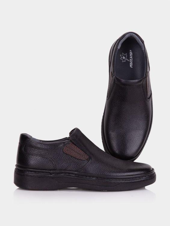 کفش اسپورت مردانه کارل  MS2420   NO