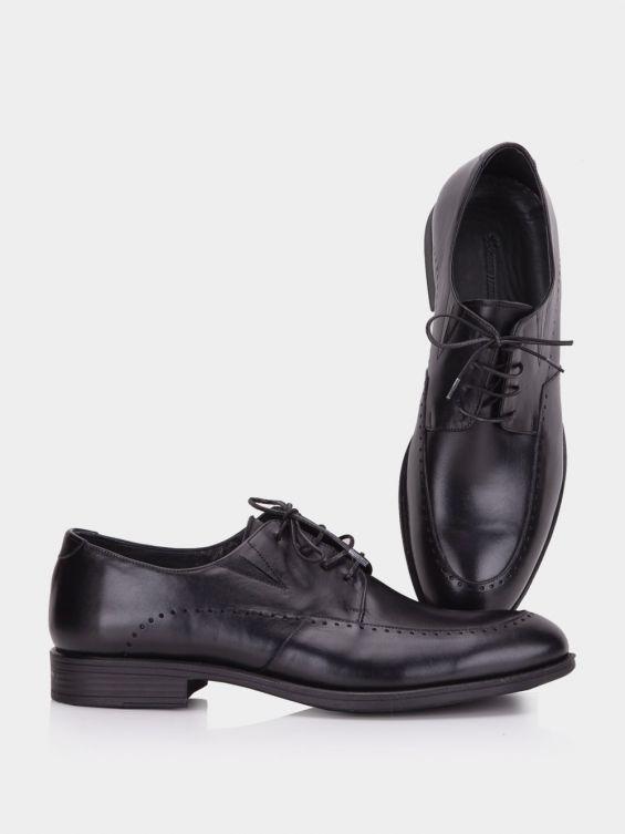 کفش کلاسيک مردانه  1121 MS2588  EH