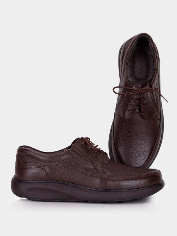 کفش مردانه کيهان بندي MS2693    NM