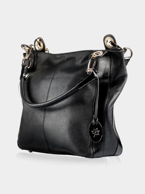 کیف دوشی آزیلا LHB4661  SHK