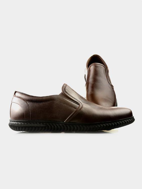 کفش اسپورت مردانه 742   MS2426    PA