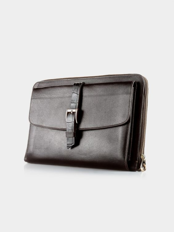 کیف دستی آتمین  LHB4576  EX