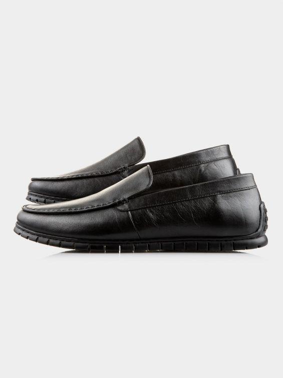 کفش کالج مردانه 4100   MS2682    PA